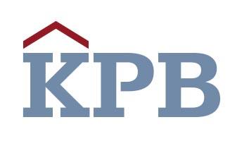 KPB GmbH